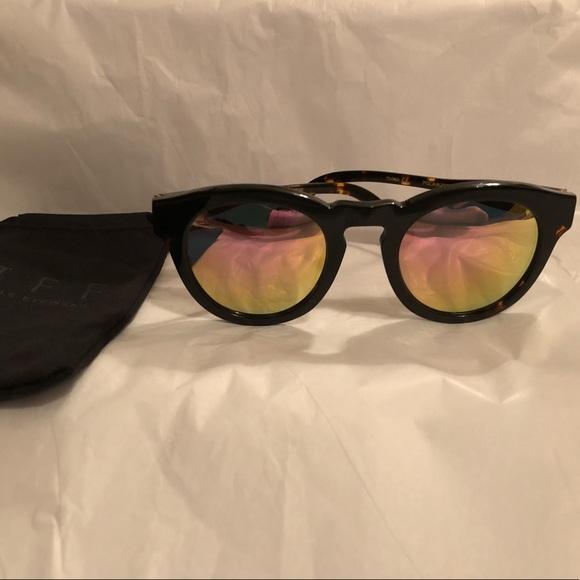 eacbed3642d Diff Eyewear Accessories - DIFF eyewear women s DIME II sunglasses